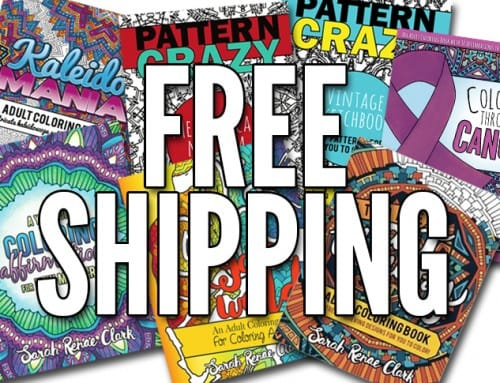 Get free shipping with Amazon Prime
