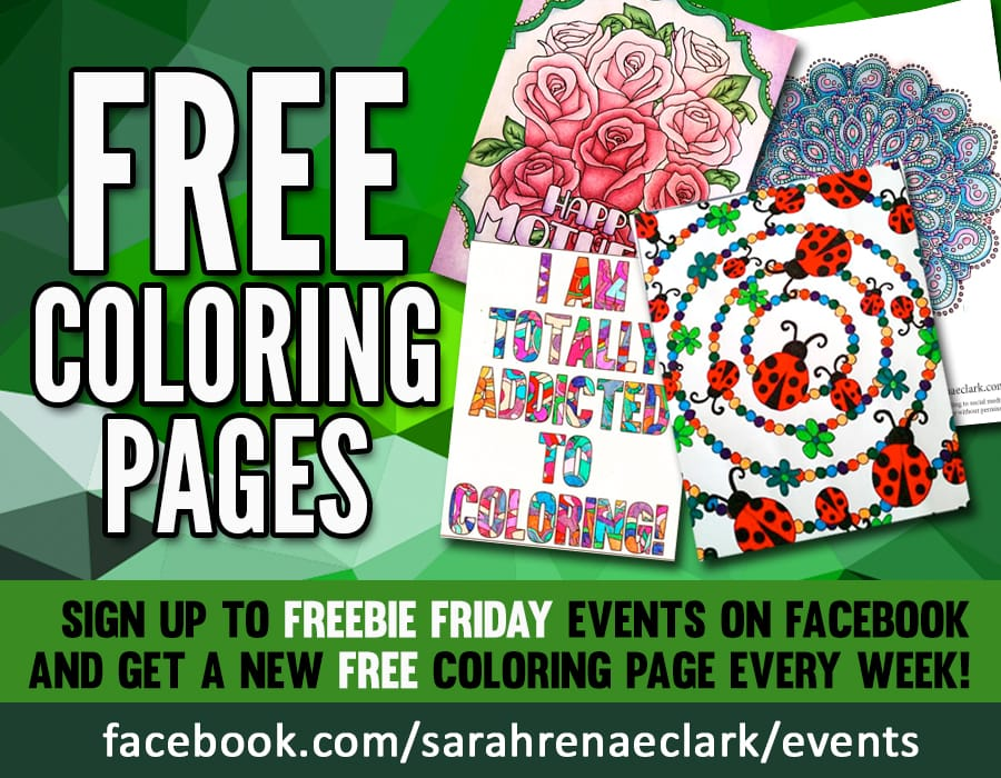 freebie friday events