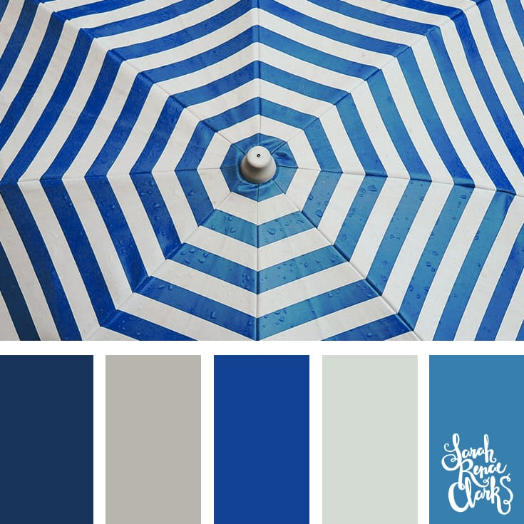 30 color palettes inspired by the pantone spring 2017 color trends see all 30 color