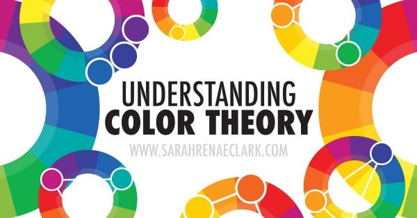 Color Theory Digital Painting Guide