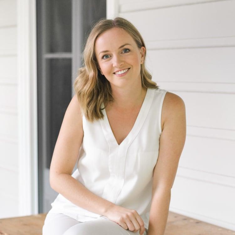 Rachel Korinek